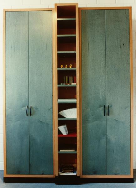 kleiderschrank mit regal kleiderschrank chicago garderobe regal schrank perle wei. Black Bedroom Furniture Sets. Home Design Ideas